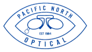 Pacific North Optical